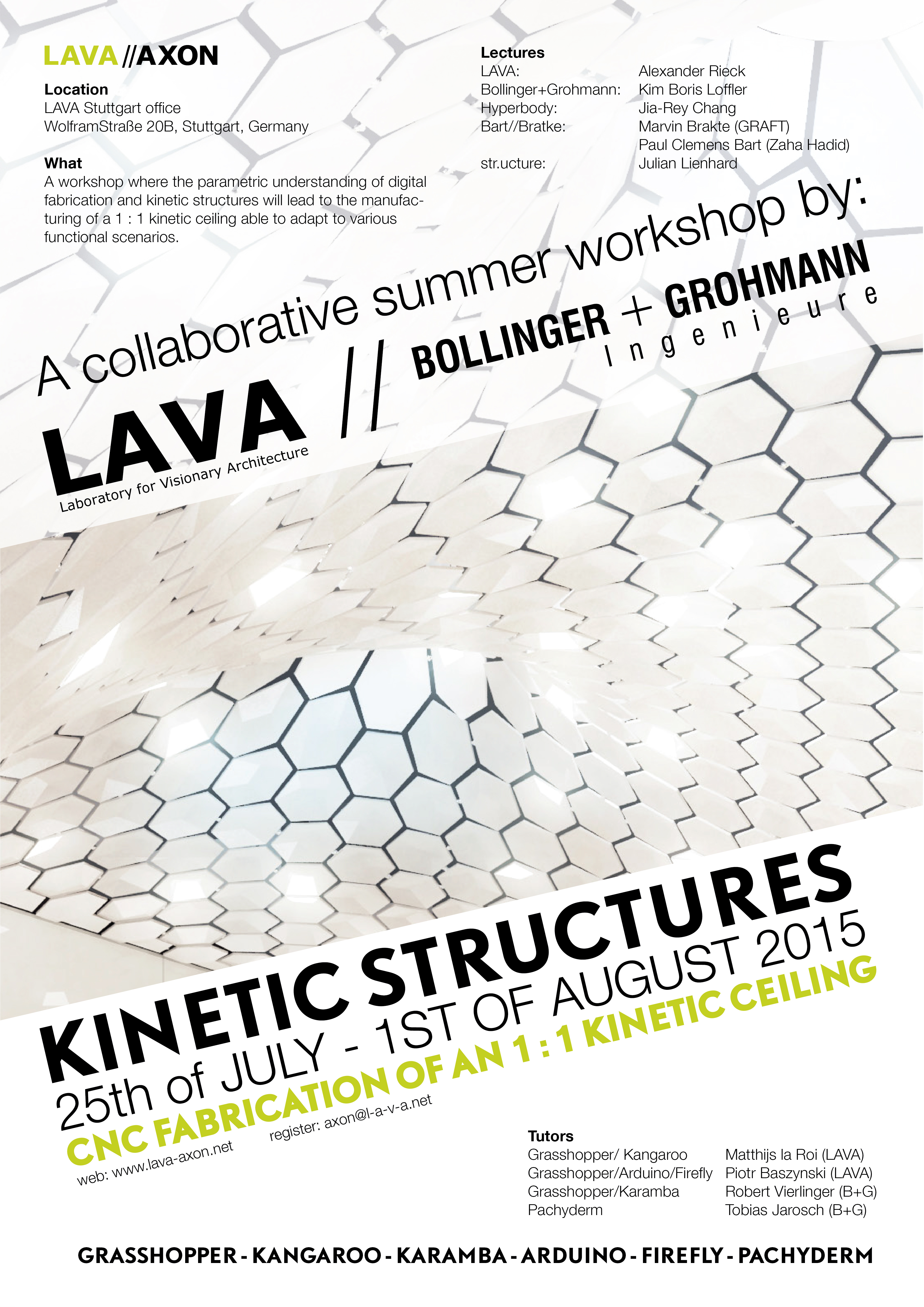 lava-axon-kinetictstructures_poster2-01